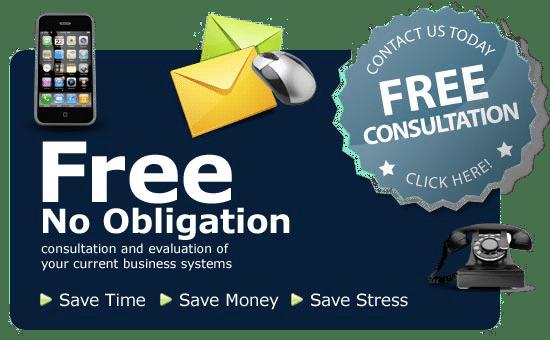 free_consultation