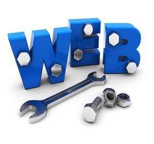 E-Commerce Web Design Packages Lite