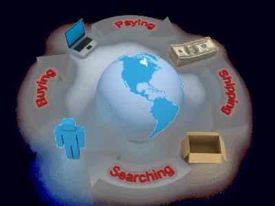 ecommerce_Website_Design_Features
