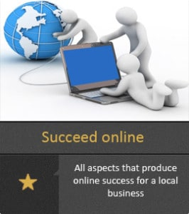 Succeed Online