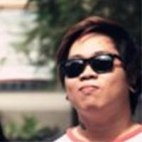 Alvin Profile Pic