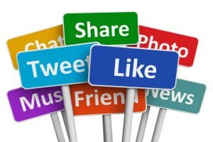 Social Media for Local Business