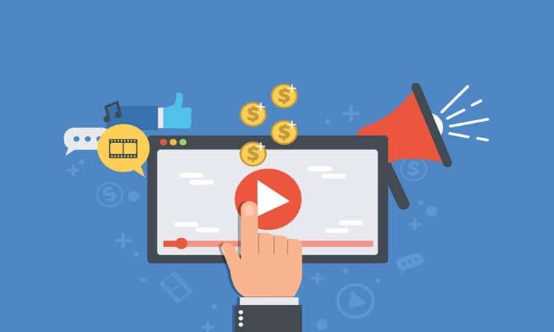 Successful Video Marketing for Local Business