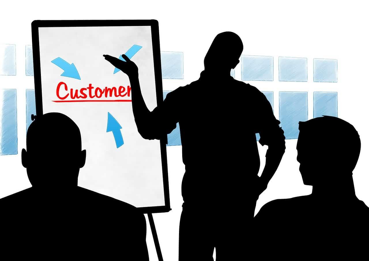 make consumer engagement easier