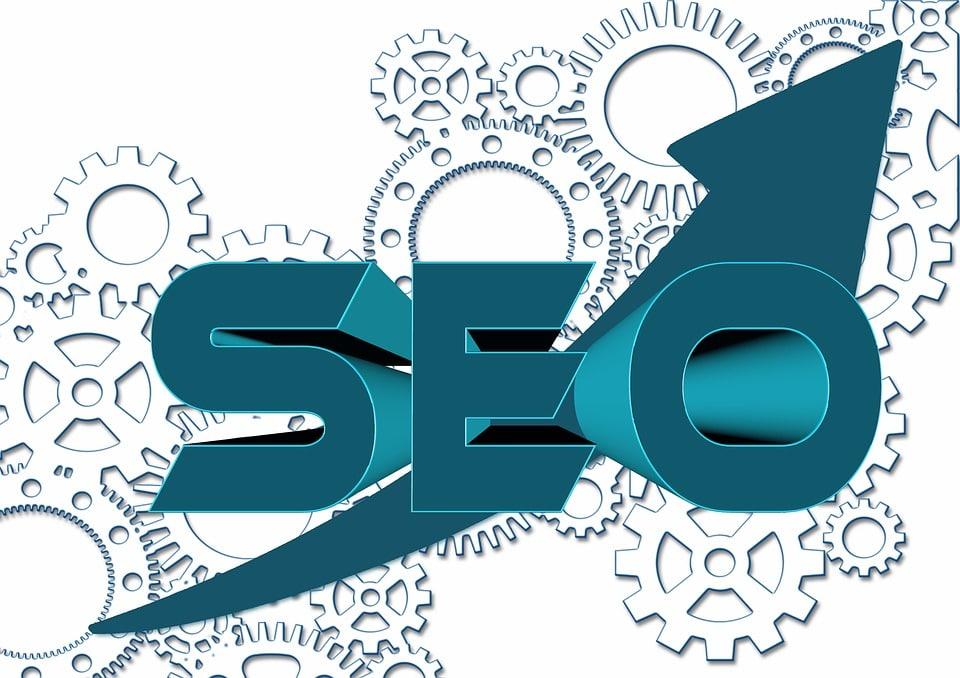 rank your business website higher